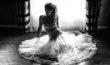 Boudoir-femme-glamour