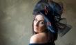 Portrait-boudoir-femme-glamour