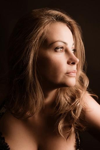 Sandrine-(2)